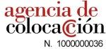 agencia colocacion camara comercio castellon