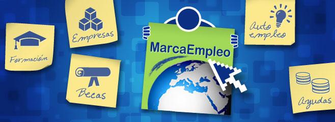 marca-empleo2