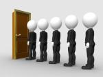 ejemplos-de-como-responder-a-una-entrevista-de-trabajo