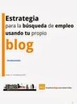 estrategia-empleo-blog